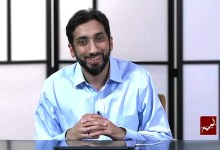 Photo of Bakara Suresi Tefsiri 11. Bölüm – Nouman Ali Khan