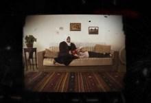 """Photo of """"Mülteci Kadınlar"""" Temalı 7 Kısa Film"""