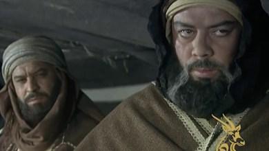 Photo of Hasan ve Hüseyin Dizisi – 2. Bölüm (Türkçe Altyazılı)