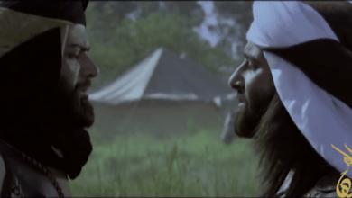 Photo of Hasan ve Hüseyin Dizisi 18. Bölüm Türkçe Altyazılı HD