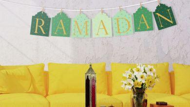 Photo of Çocuklar İçin Ramazan Etkinlikleri