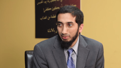 Photo of Tekasür Suresi Tefsiri 1. Bölüm – Nouman Ali Khan