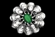 Photo of Soykırımın  Sembolü; Srebrenitsa Çiçeği