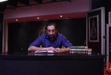 Photo of Yusuf Suresi Tefsiri 5. Bölüm – Nouman Ali Khan