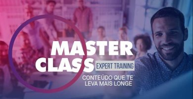 Master class DELL