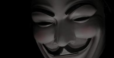 ransomware ragnar locker