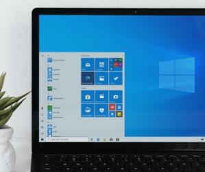 Microsoft lança atualização urgente do Windows para corrigir duas falhas críticas.