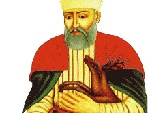 Anadolu Fütüvvetinin Sultanı Ahi Evran Hazretleri