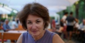 Татяна Коцева: Феминизмът не трябва да се развива като война между мъжете и жените