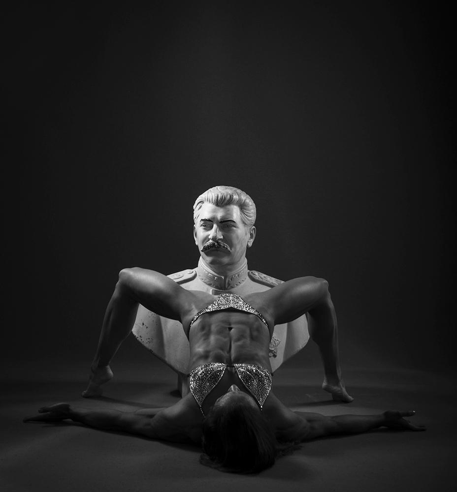 .... Модел: Диана Христова. © Мария Димова