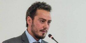 Транс мъж стана кмет на градче край Милано