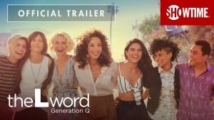 Ще има нов сезон на сериала The L Word: Generation Q