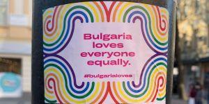 ЛГБТИ активисти в Пловдив отвръщат на удара