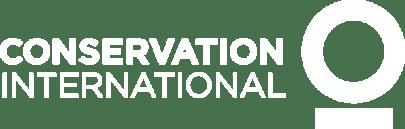 conservation-international