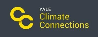 ycc-share-logo