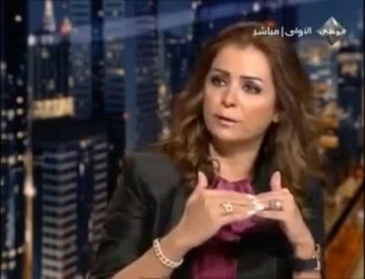 """دة. عصمت حوسو - قناة أبوظبي الأولى - برنامج """"مثير للجدل"""" - تجارب الإقتراب من الموت"""