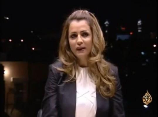 """دة. عصمت حوسو - قناة الجزيرة - برنامج """"أكثر من رأي"""" - إنفلونزا الخنازير"""