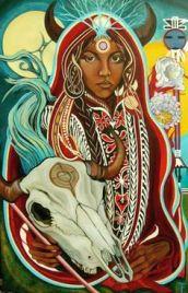 010-white-buffalo-woman