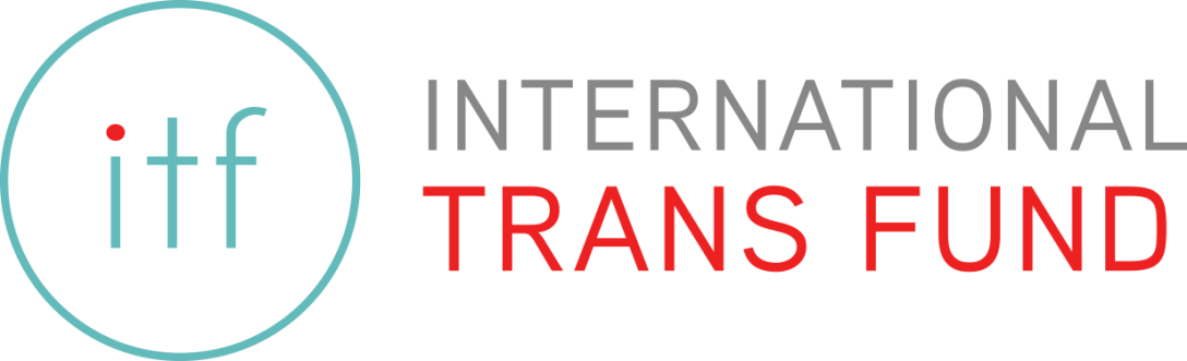 International Trans Fund logo