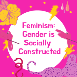 Feminism at odds with anti-trans activism
