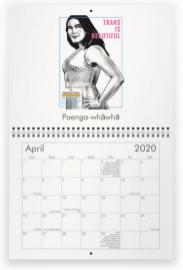 Calendar 5