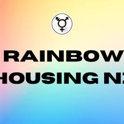 Transgender and Rainbow Housing NZ