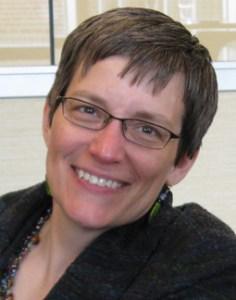 Debra DeBruin