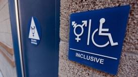 transgender-bathroom-sign-570x320