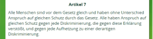 Article7
