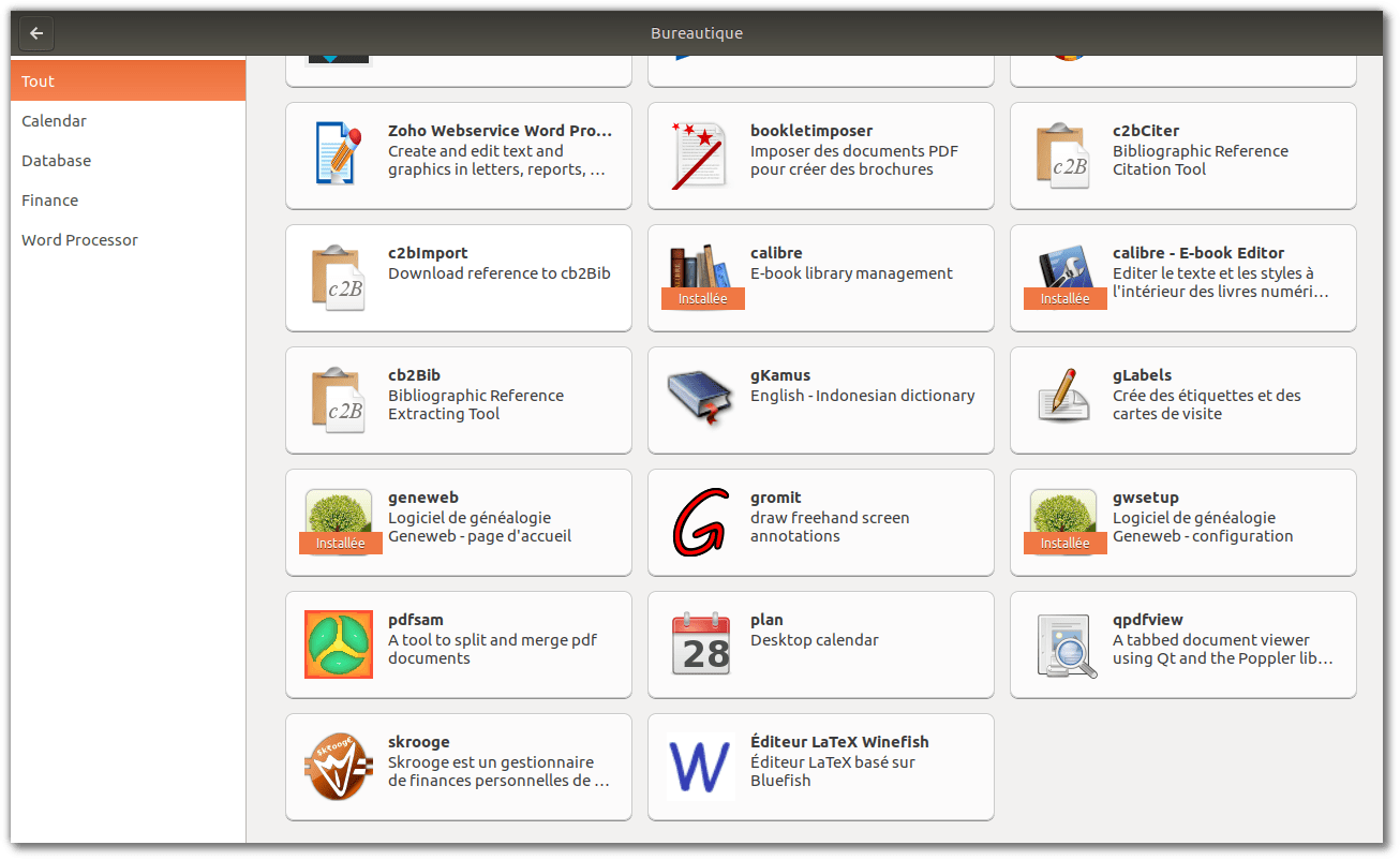 logiciel geneweb