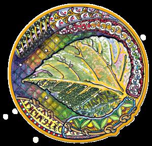 Jackies-Tangle-Leaf-Final-with-frame-3'