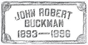 Rubbing---John-Robert-Buckman-1893---1896