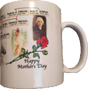 Genealogy-Gencracts-Simple-Mothers-Day-Cup