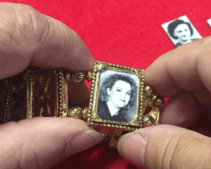 Genealogy-Gencraft-Simple-photo-Bracelet-tutorial-step-15