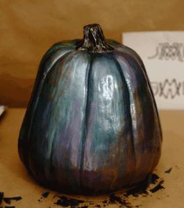 jlmw-pumpkin-03