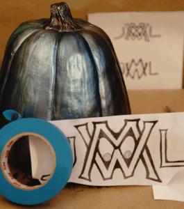 jlmw-pumpkin-04