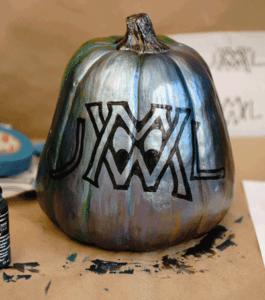 jlmw-pumpkin-13