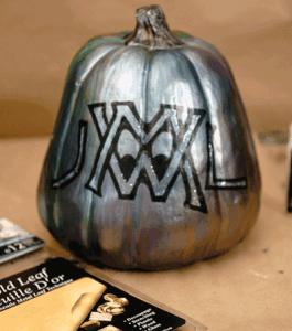 jlmw-pumpkin-17