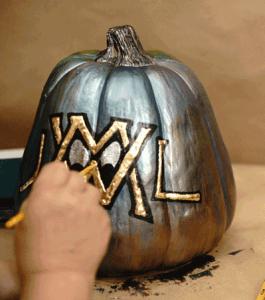 jlmw-pumpkin-23