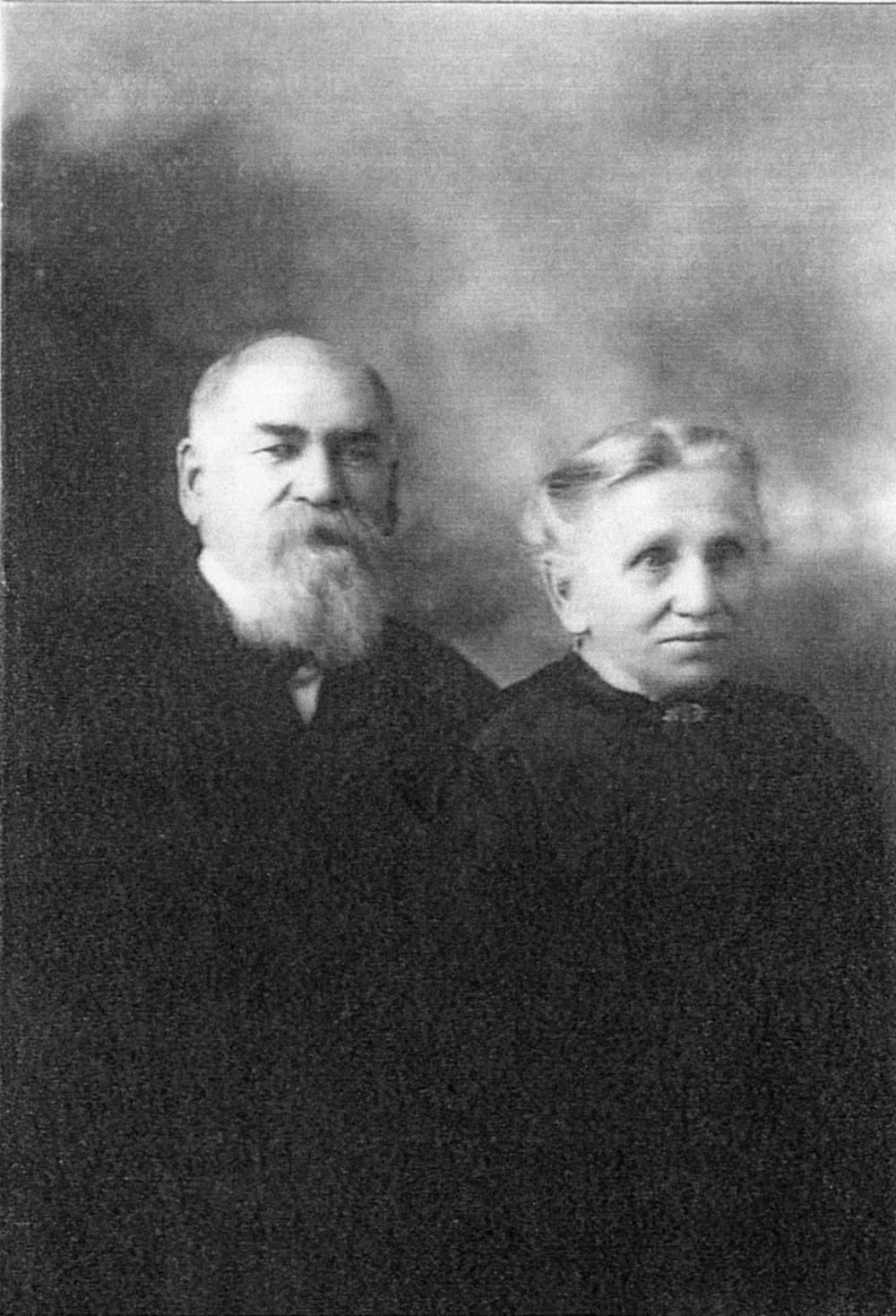 stoltz ii stoltz family genealogy