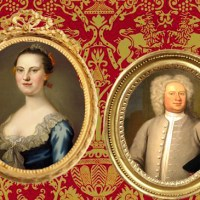 My 18th Century Virginia Ball family genealogy challenge