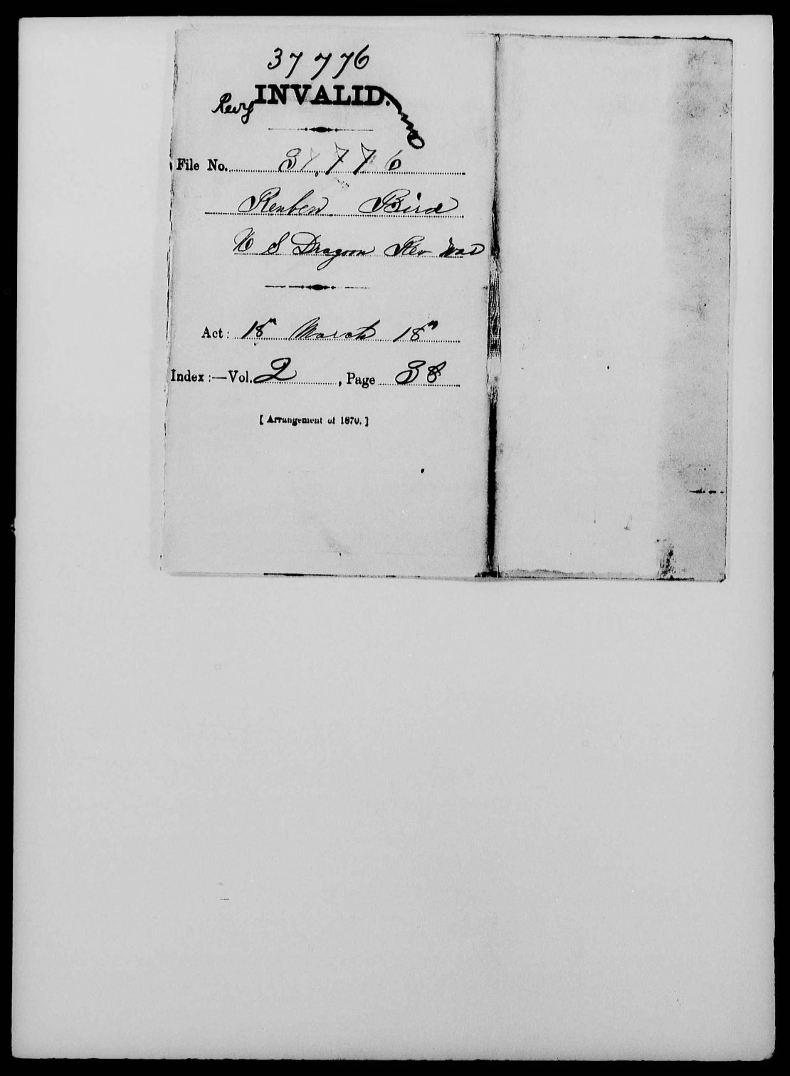 fold3_page_11_revolutionary_war_pension_and_bountyland_warrant_application_files