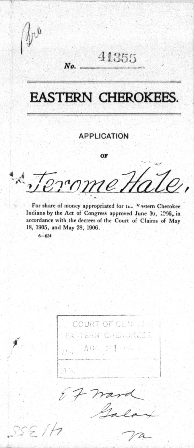 fold3_page_3_eastern_cherokee_applications_of_the_us_court_of_claims_19061909