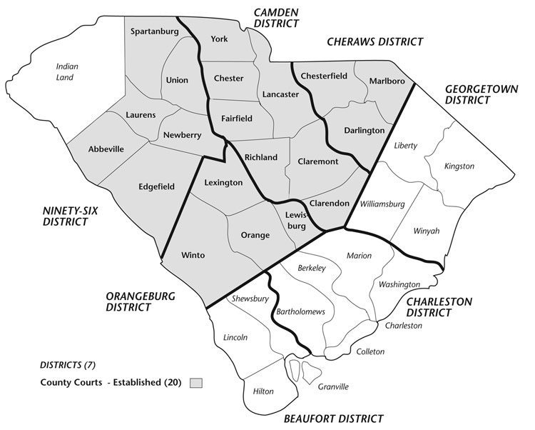 sc-districts