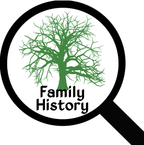 family history research