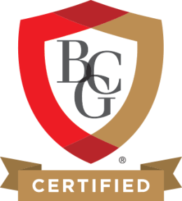 BCG Logo-new2017-color