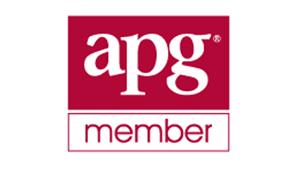 member-apg-logo-color
