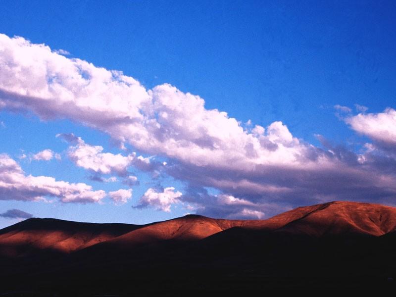 Blue Sky Red Hills.jpg