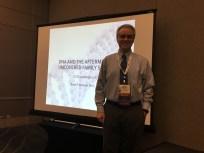 Blaine T. Bettinger, PhD, JD