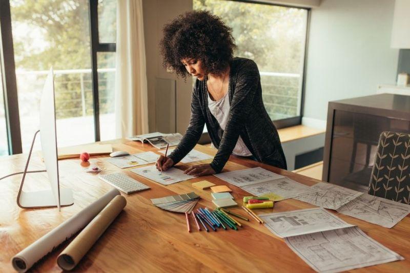 Creating A Genealogy Research Plan
